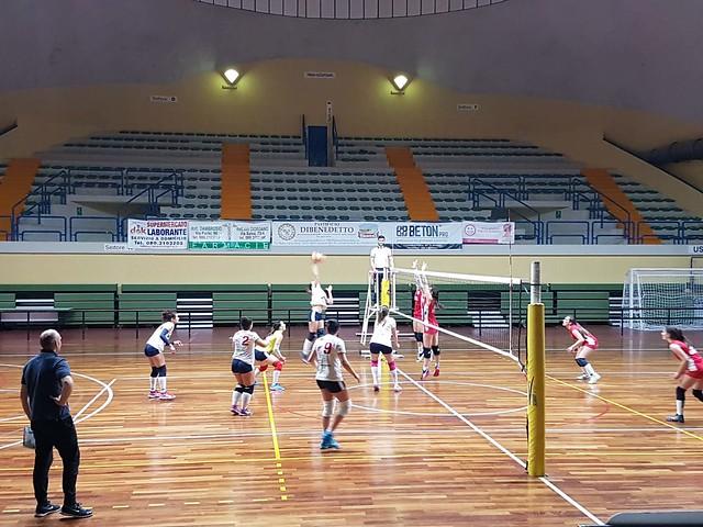 Tecnova Volley Gioia_2019-04-07_1