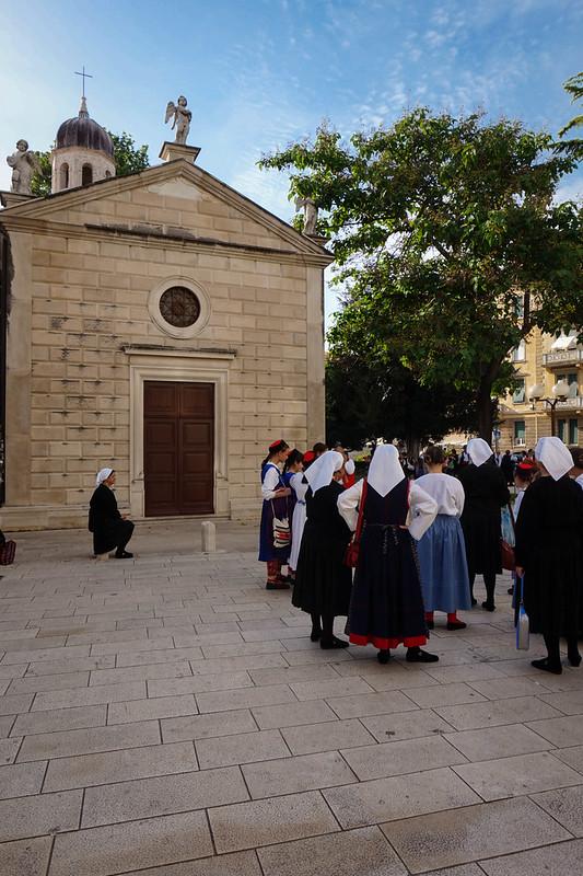 Zadar (3)