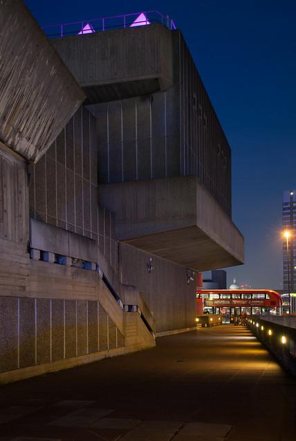 Southbank-Centre-London-130-E-W-0045
