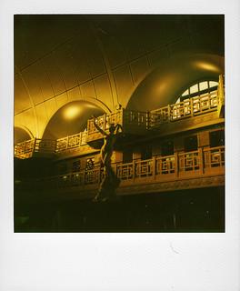 La Piscine (Roubaix) | by @necDOT