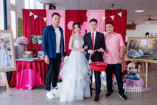 peach-20181201-wedding810-742 | by 桃子先生