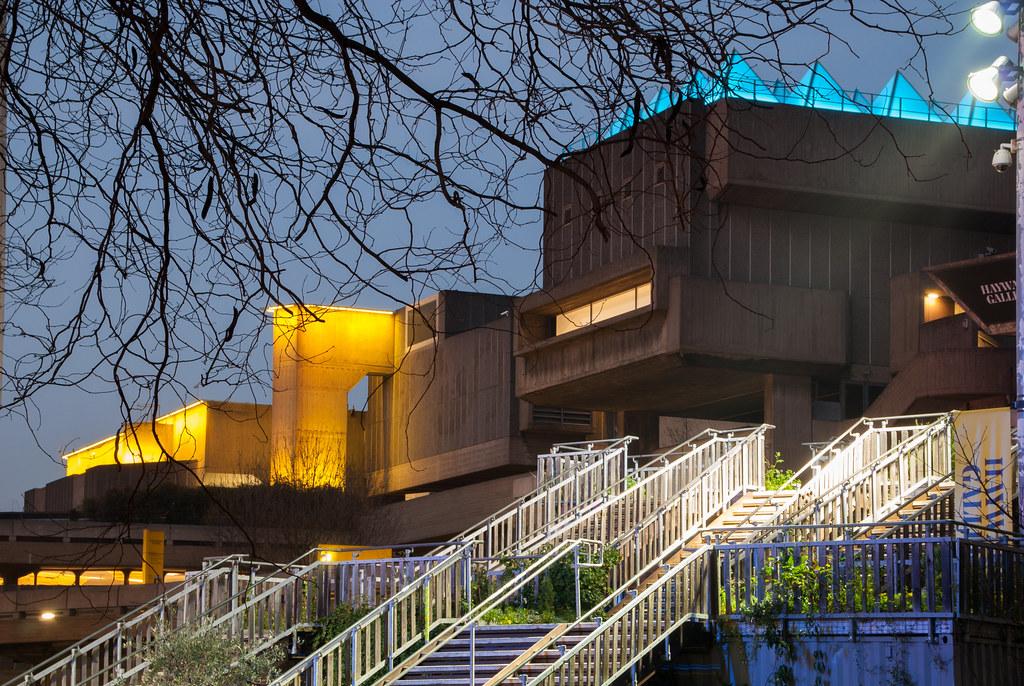 Southbank-Centre-London-130-E-W-0026