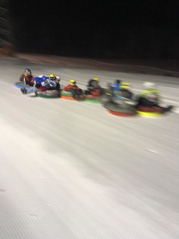 2019-01-17 SkiKlassen4