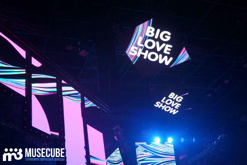 bigloveshow_019