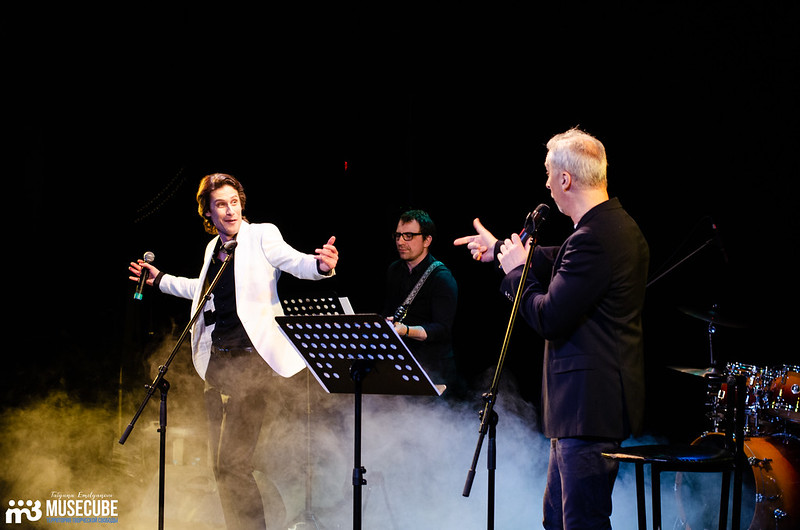 koncert_vyachaslava_shtypsa_116