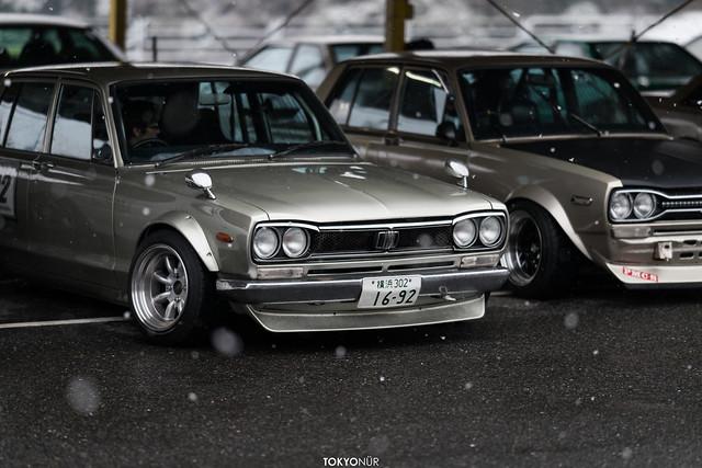 Tokyonur_Hiro_DSC08421