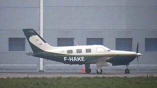 PA46-350_FHAKE_PRIVATE_EHBK_190221 | by leo hm remmel