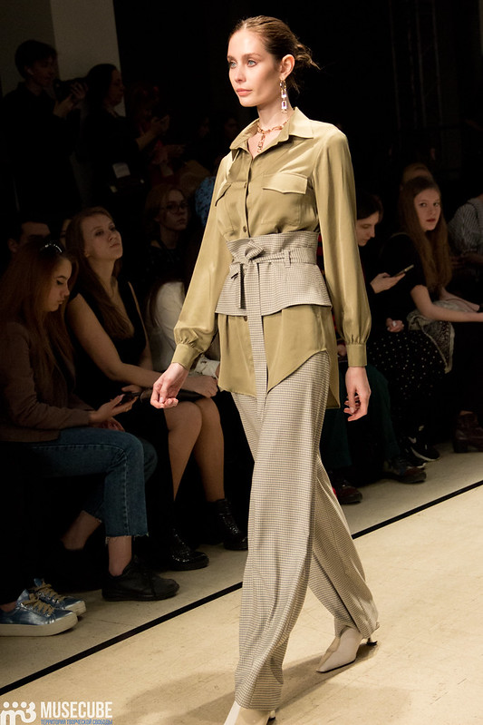 fashiontime_designers_092