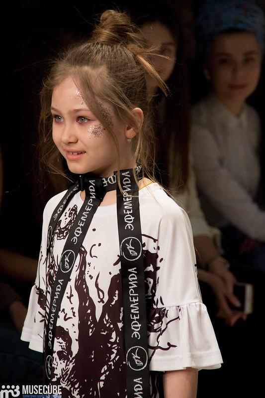 fashiontime_designers_038