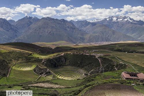 MISMINAY1 (15) | by Photo Peru Stock