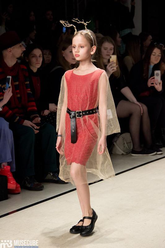 fashiontime_designers_003