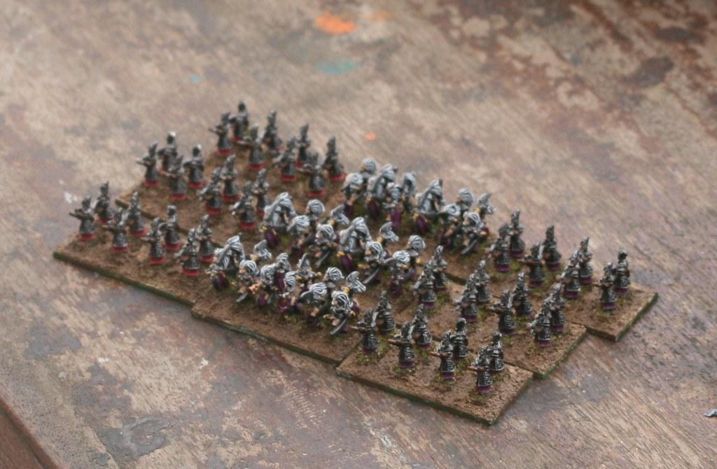 [Armée] Mes Elfes-Noirs - Page 4 46885684764_aa0d365366_b