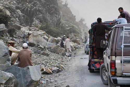 kergah khyberpaktunkhwa pakistan pak パキスタン 巴基斯坦 пакистан پاکستان