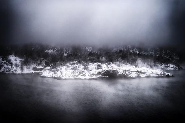 Oslofjord 1