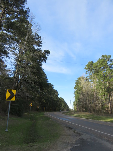 texas tx landscapes easttexas panolacounty panola northamerica unitedstates us