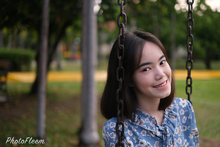 preview-fujifilm-xt30-23 | by TheMakky