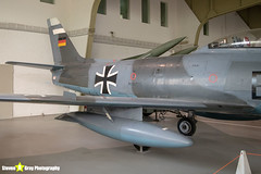 BB-150-BB+250---895---German-Air-Force---Canadair-CL-13A-Sabre-5-F-86---Gatow-Berlin---180530---Steven-Gray---IMG_8874-watermarked