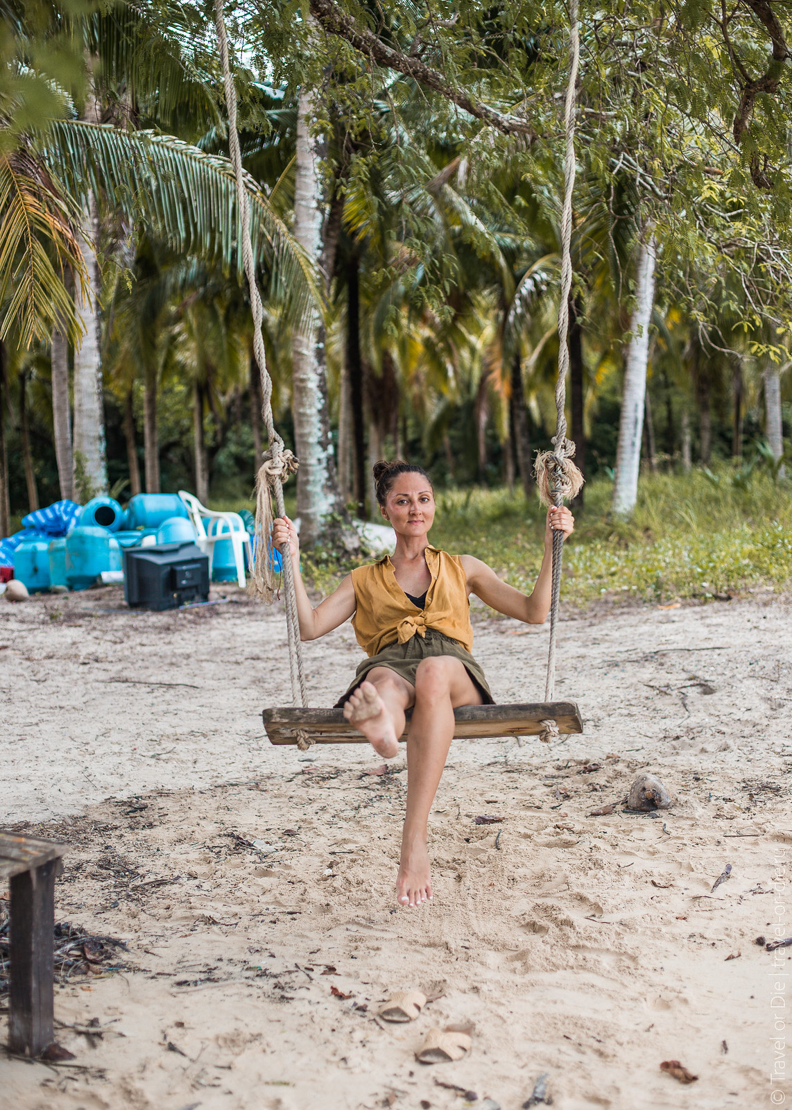 Rang-Yai-Island-Phuket-7232