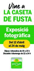 exPosicio-