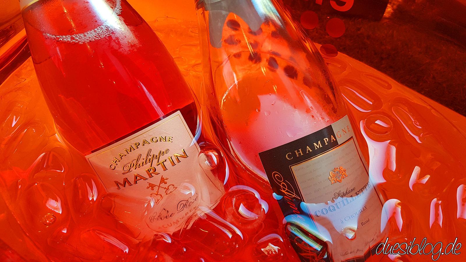 Rosa Leuchten im Glas 2019 wineblog duesiblog 10