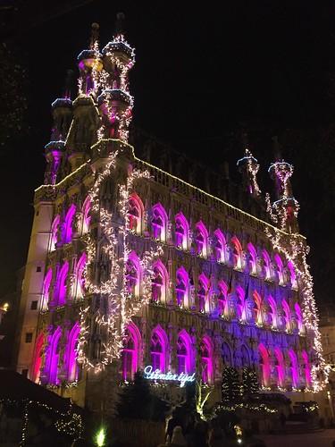 Kerstmarkt Leuven-7887