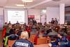 2019.01.24 - Vortrag Sicherheit im Internet Feuerwehrjugend Bezirk, Kolbnitz-3.jpg