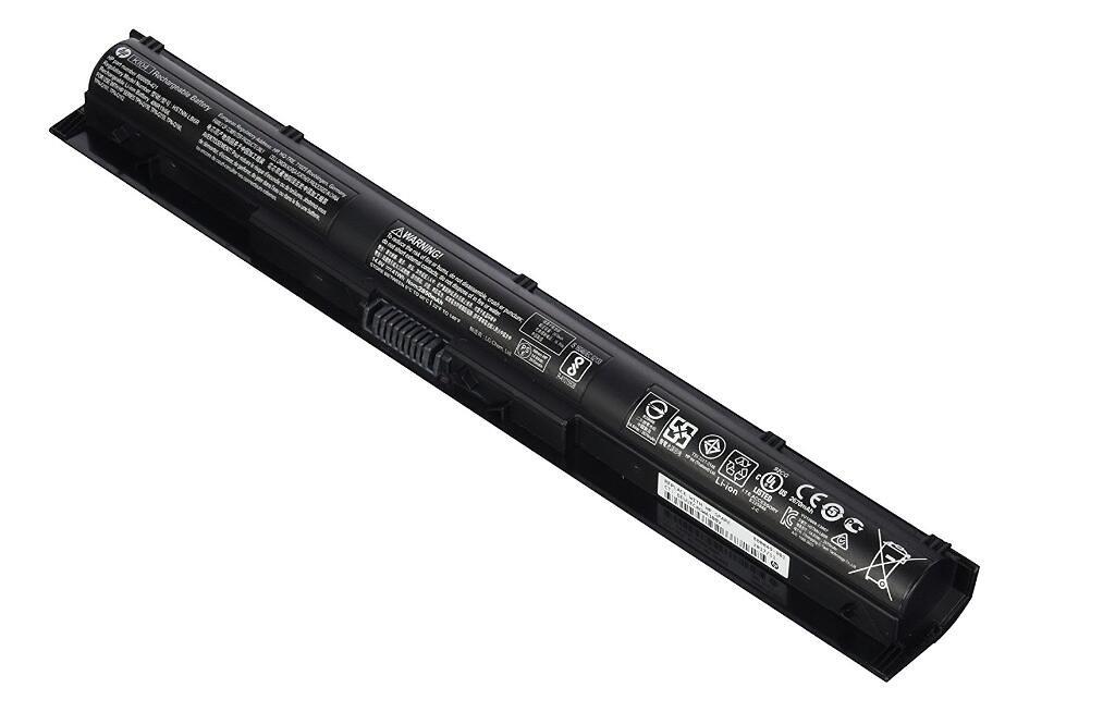 Original Batería 800049-001 HP 48Wh