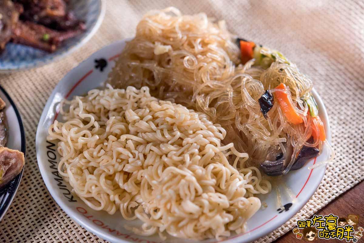 中華老滷(夜市滷味小吃)-60