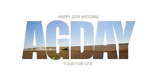 Ag Day 2019 | by HouseAgGOP