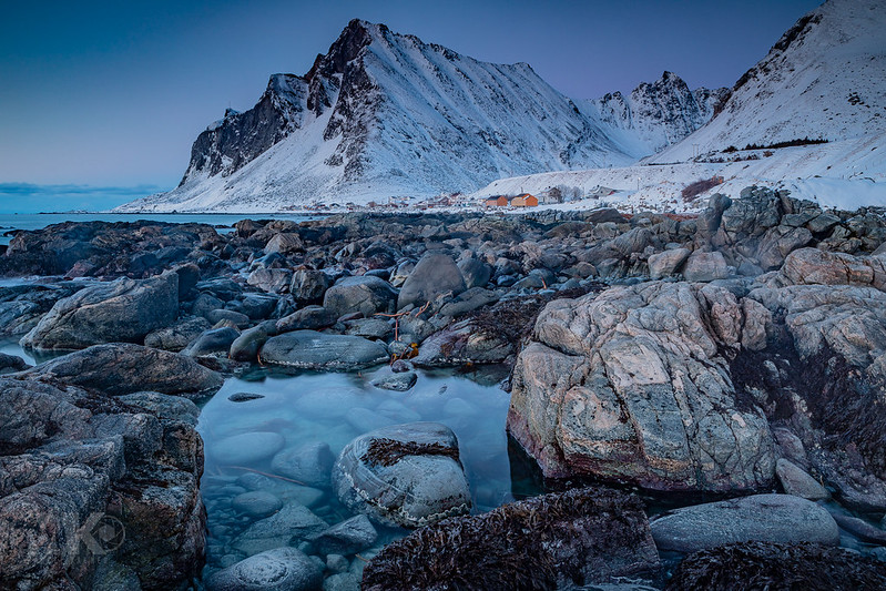 20190307-Land of Light Photography Workshop, Lofoten-014.jpg