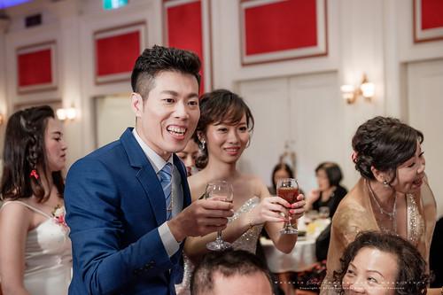peach-20181230-wedding-1119 | by 桃子先生