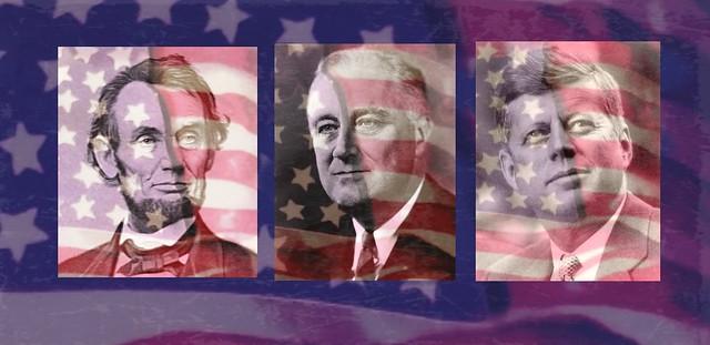 president's day......2019-02-18