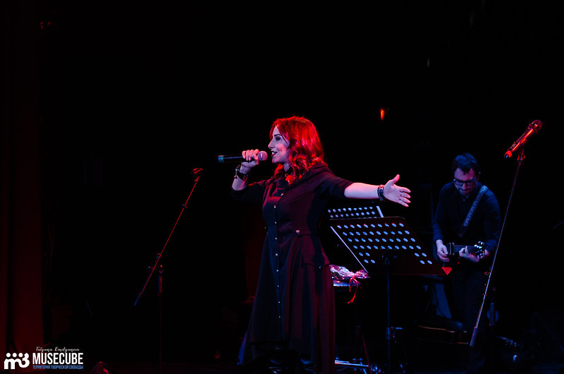 koncert_vyachaslava_shtypsa_086