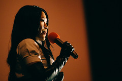 Miss Kaila Yi - Ignite Seattle 38