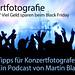 027 Viel Geld sparen beim Black Friday(c) Martin Black