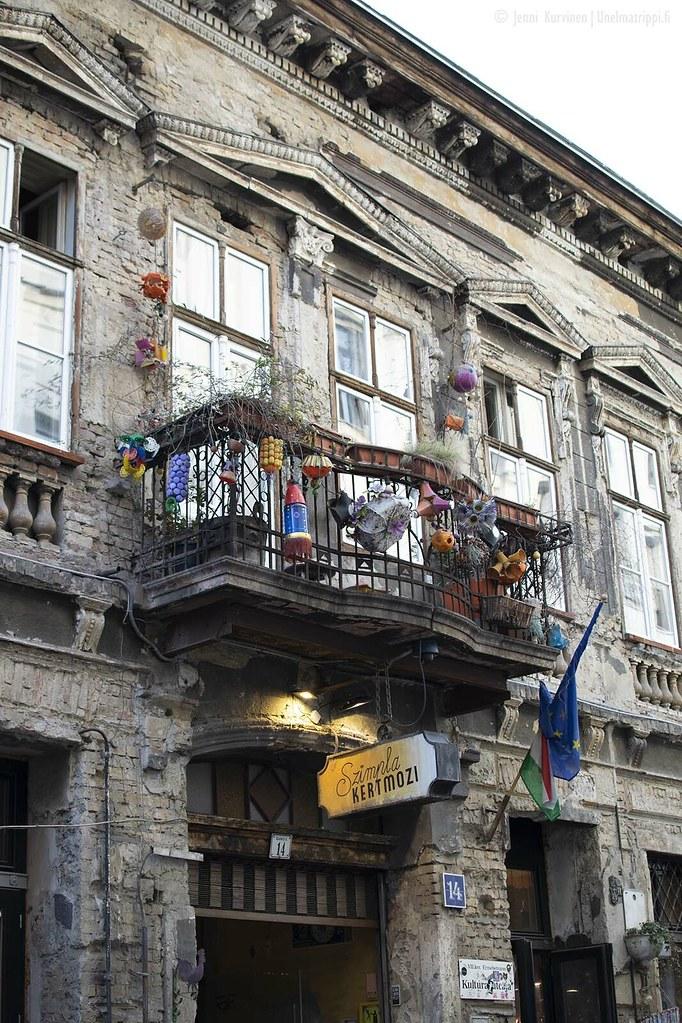20190407-Unelmatrippi-Budapest-DSC0167