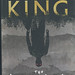 The-Outsider-by-Stephen-King