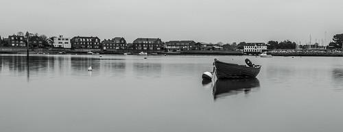 emsworthharbour greyskys boats