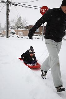 20190209 snowzilla-7 | by schnell foto