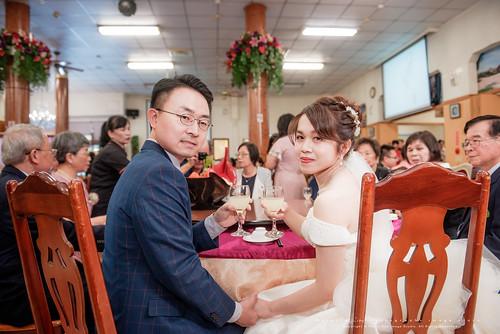 peach-20181118-wedding-514 | by 桃子先生