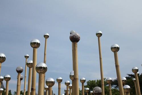 (41) Festival International des Jardins de Chaumont-sur-Loire 2011 46478451272_6f9881abde