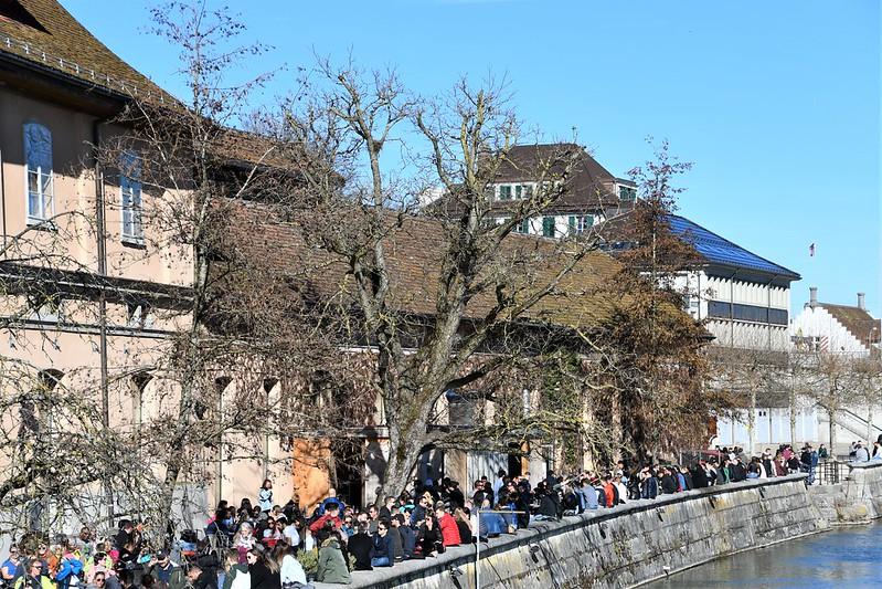 Altstadt 16.03 (3)