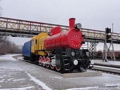 Chisinau, Moldova