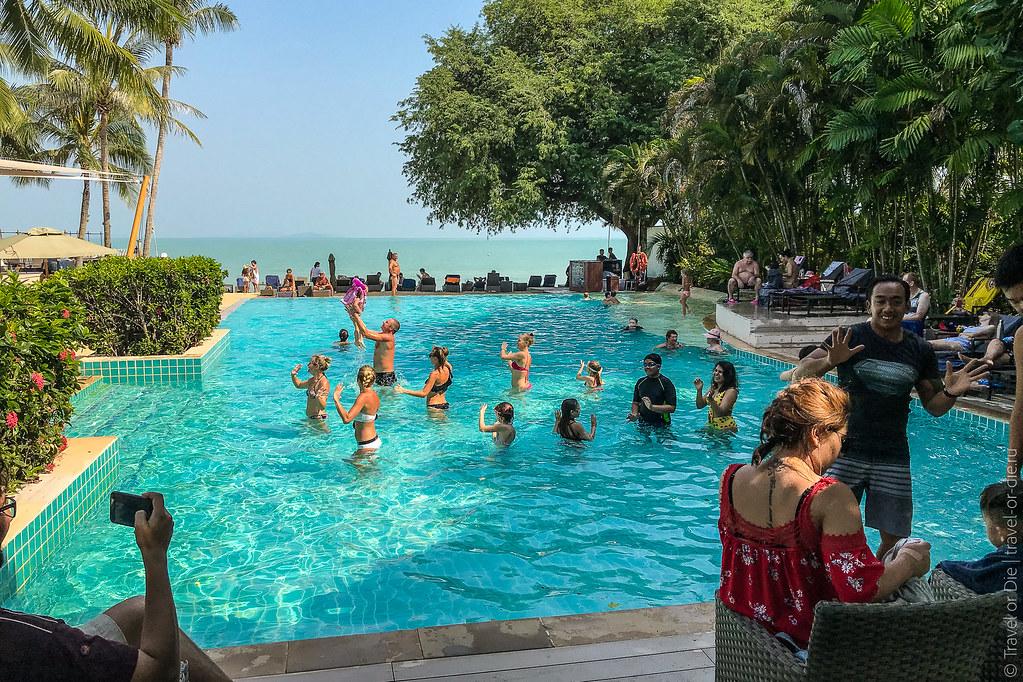 Coconut-Island-Phuket-iphone-0768
