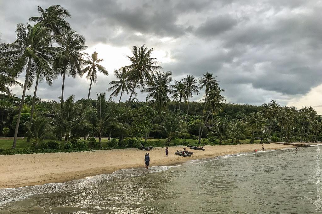 Coconut-Island-Phuket-iphone-0615