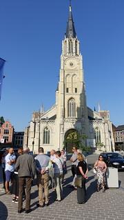Rerum Novarum Limburg 2018