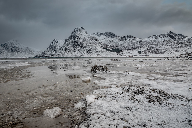 20190306-Land of Light Photography Workshop, Lofoten-007.jpg