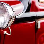 Buick 57s 1931