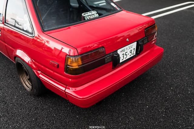 Tokyonur_Hiro_DSC05408