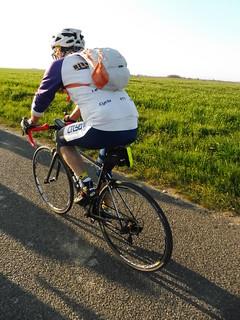 200km-086-17h-51m-40s-Schmutz   by Le cyclotouriste